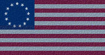 art-flag_betsy_ross_13_star_REV