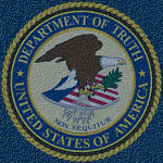seal dept truth/department-of-truth-seal-150x150-transparent-on-blue-bkgrnd