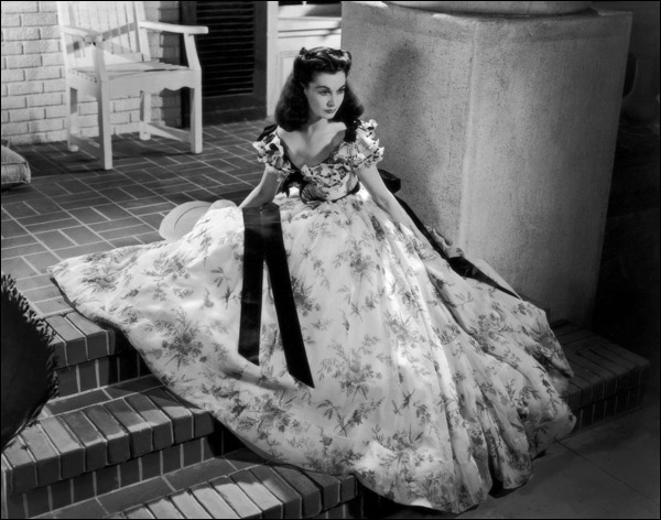 1939-Vivien-Leigh-Gone-With-The-Wind.jpg