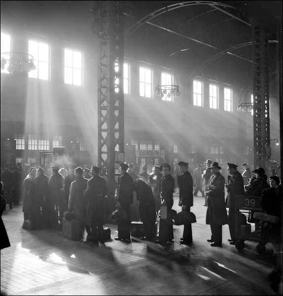 1943-illinois-chicago-union-station-11.jpg