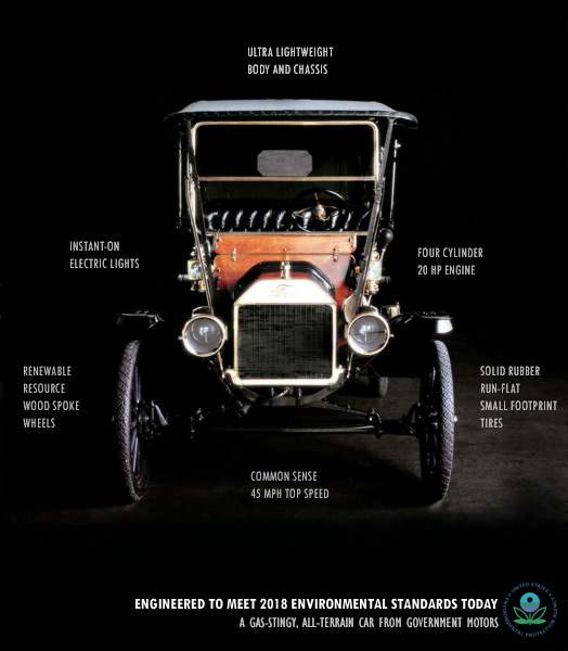 Ad-epa-1912-model-t.jpg