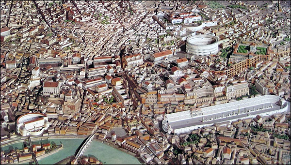 Gismondi's-model-of-Rome-AD306-337.jpg