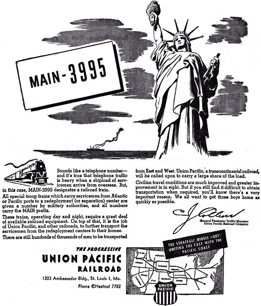 ad-1945-union-pacific-newspaper