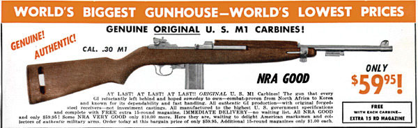 ad-m1-carbine-c1955.jpg
