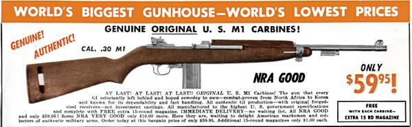 ad-m1-carbine-c1955.jpg