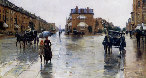 rainy-day-columbus-avenue-boston-childe-hassam-1885.jpg